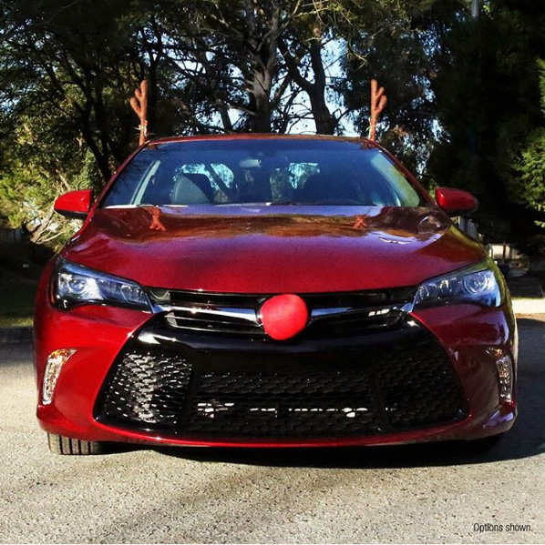 rudolph-camry